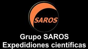 Asociación SAROS Expediciones Científicas